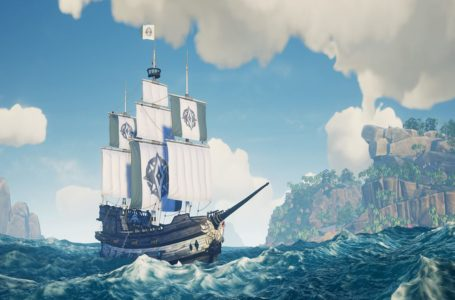 Best pirate games for PC and console