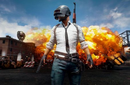 PUBG Mobile redeem codes (January 2021) and how to redeem them