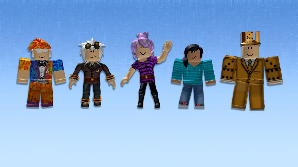 Free Roblox Outfits 0 Robux Girls Edition Youtube