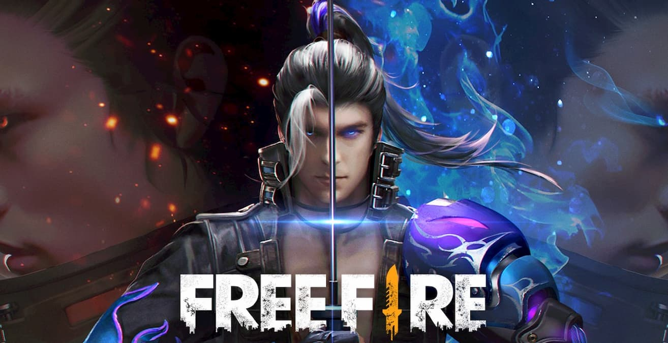 The best skill combinations in Garena Free Fire | Gamepur