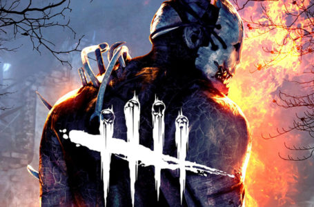 The best and worst maps for killers in Dead by Daylight