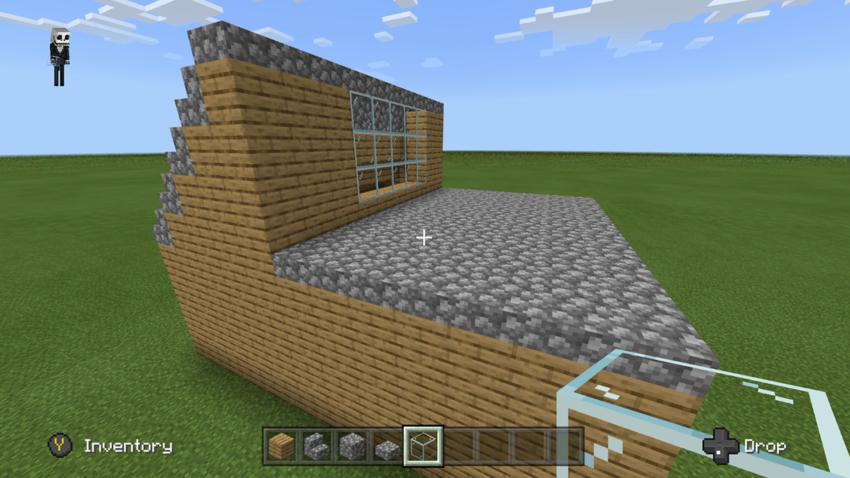 Best Minecraft Roof Designs Gamepur