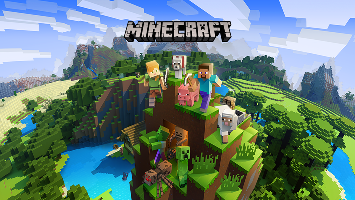 How to Install and use Minecraft Forge  Gamepur