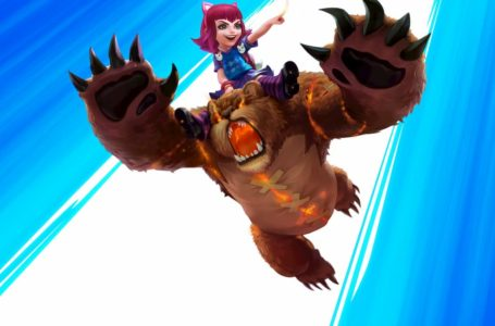 League of Legends: Wild Rift closed beta 1.0 update – Release date and patch notes