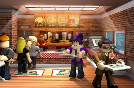 How to add friends in Roblox on Xbox