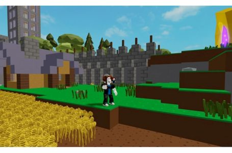 10 best Roblox games for kids