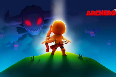 Archero Promo Codes (October 2020)