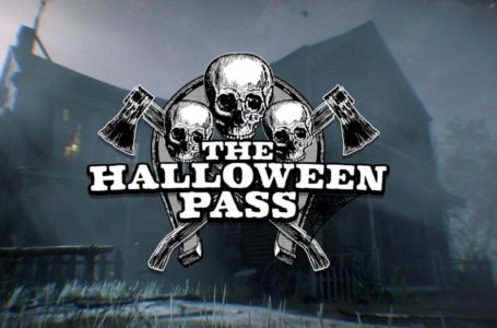 All Halloween Pass rewards in Red Dead Online