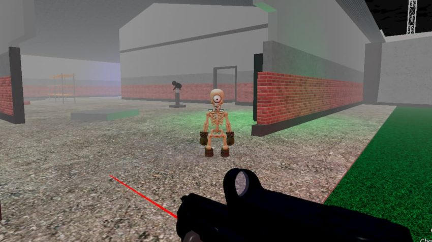 Roblox Shooter Games Jd3bwd1tpufp1m
