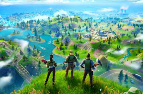 Best Fortnite Edit Course Codes