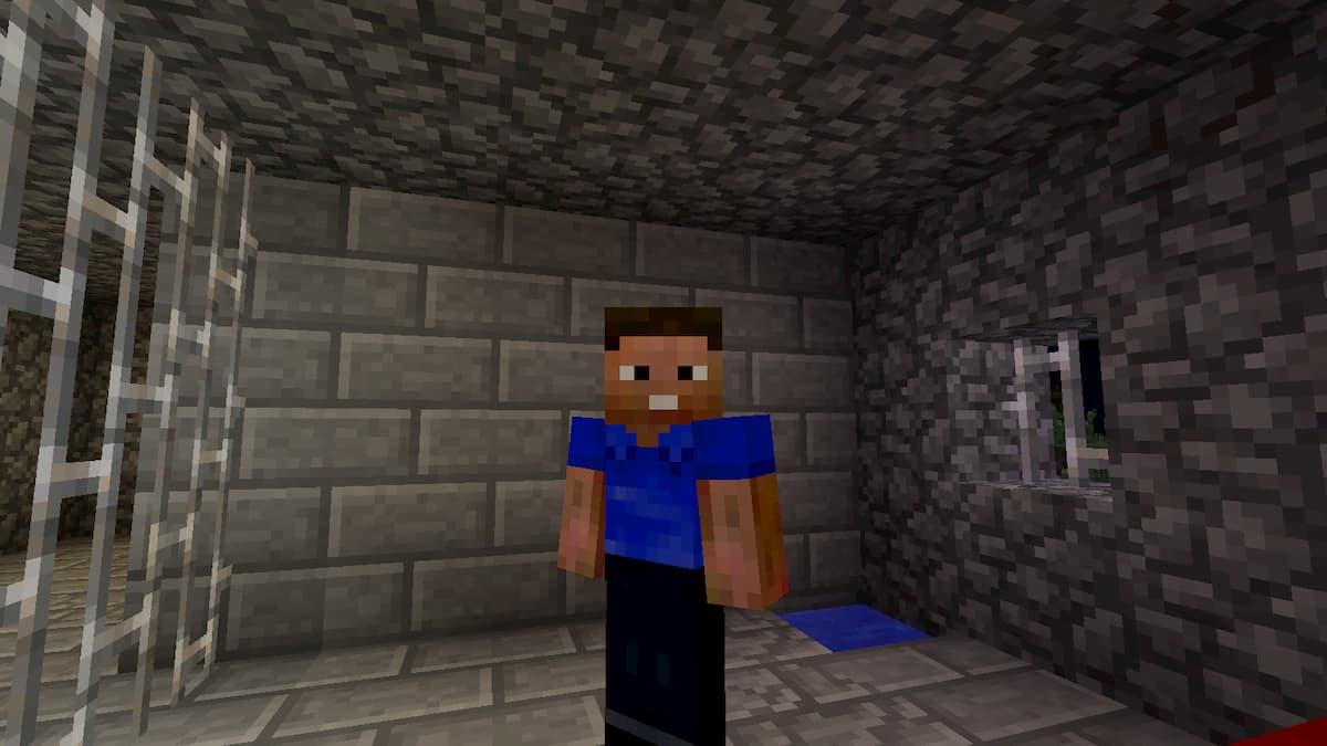 Best Minecraft Prison Servers Gamepur
