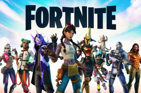 Best Fortnite Escape Room Map Codes