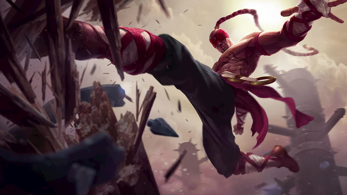 League Of Legends Wild Rift 1 0 Update Apk Obb Download Link For Android Gamepur