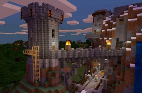 The best Minecraft Bedrock servers