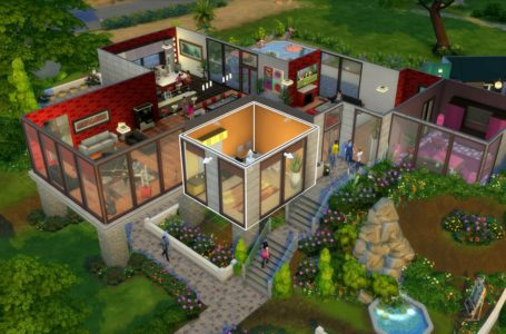How to install The Sims 4 mods