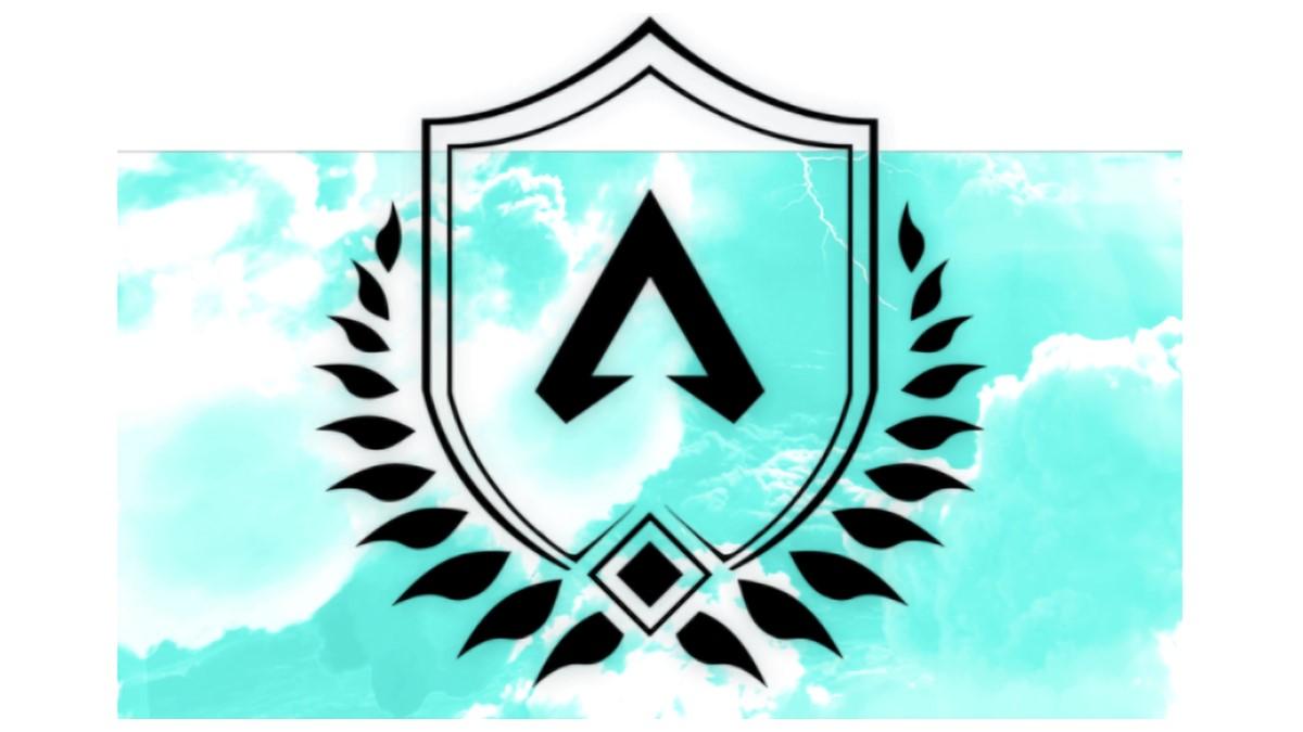 apex clubs