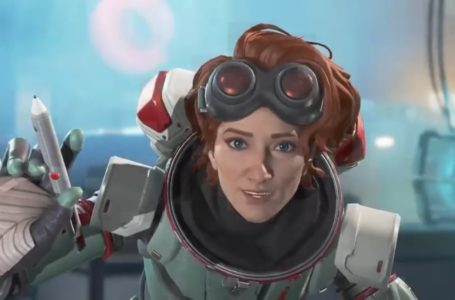 New Legend Horizon all abilities in Apex Legends Season 7: Ascension