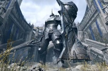 How to get the Red-Eye Knight Armor, Boletarian Royalty Armor, and Ritual Blade in Demon's Souls Remastered