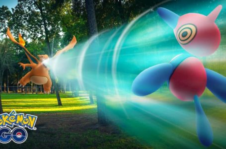 What is XL candy and how does it work in Pokémon Go?