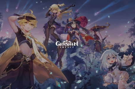 Q&A: Genshin Impact devs on the 1.1 Update, future features, clans, and Dendro characters