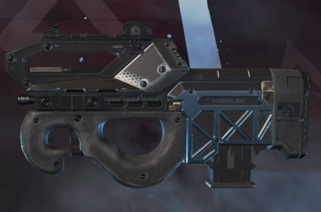 The R-99 is back out of the Care Package and the Prowler is going in for Season 7: Ascension in Apex Legends