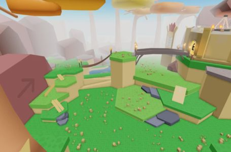 Roblox Unboxing Simulator Codes (April 2021)