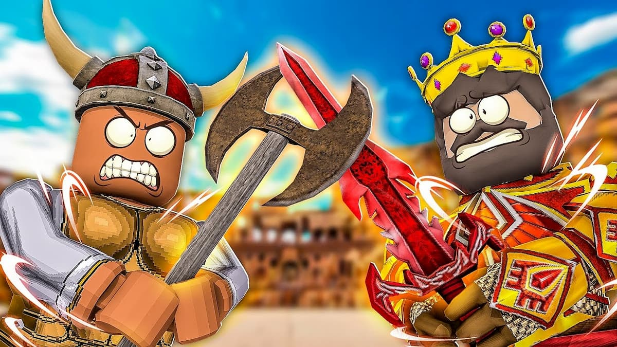 Roblox Viking Simulator Codes (November 2020)