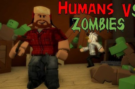 Roblox Zombie Defense Tycoon codes (September 2021)