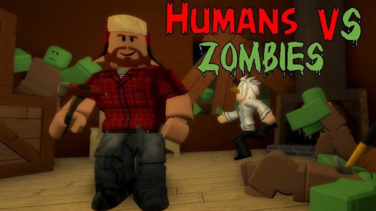 zombie-defense-tycoon-codes