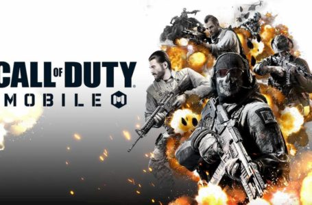 What is Call of Duty: Mobile Season 12 update release date?