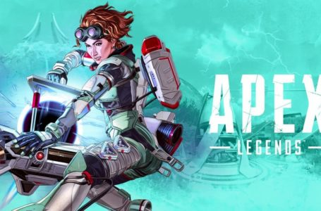 """EA's """"strong start"""" to the fiscal year is led by Apex Legends, It Takes Two, Mass Effect: Legendary Edition"""
