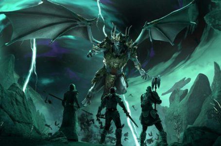 How to fix Elder Scrolls Online not allowing out of date add-ons