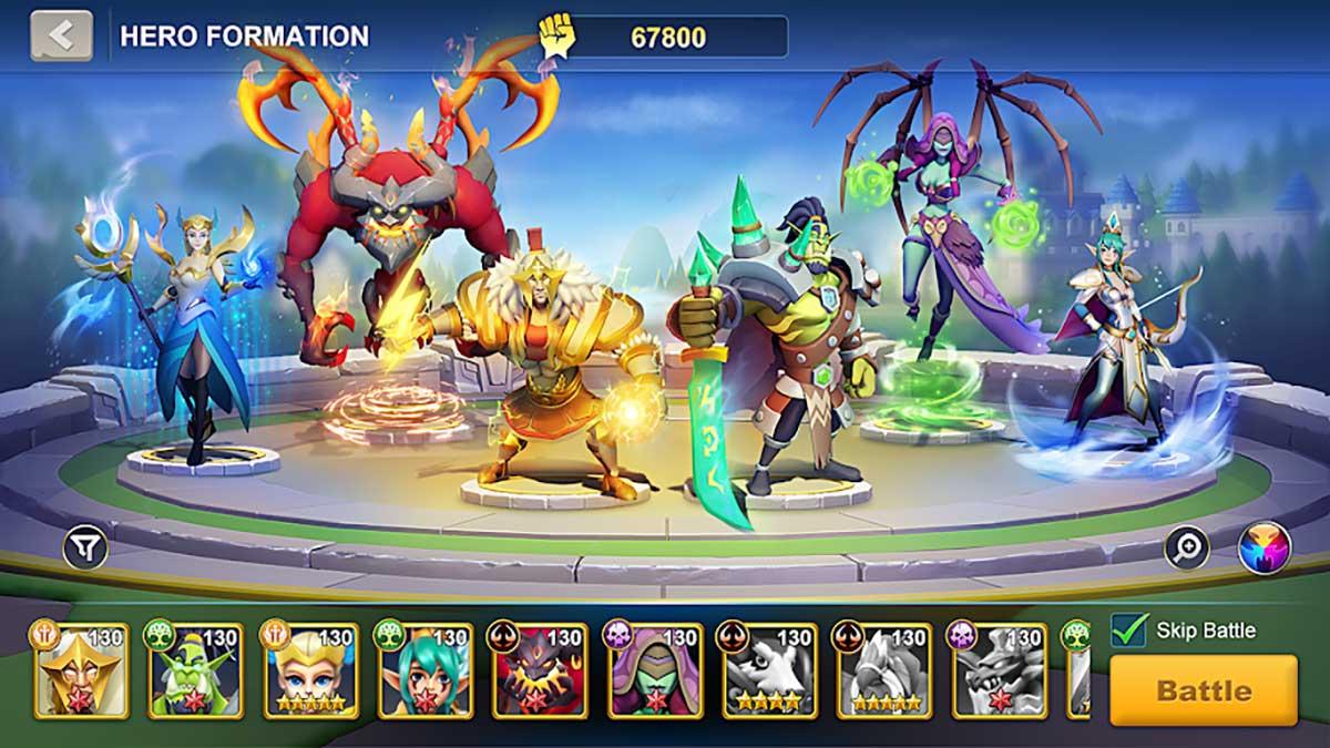 idle-heroes-codes