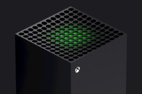How to download games faster on Xbox Series X