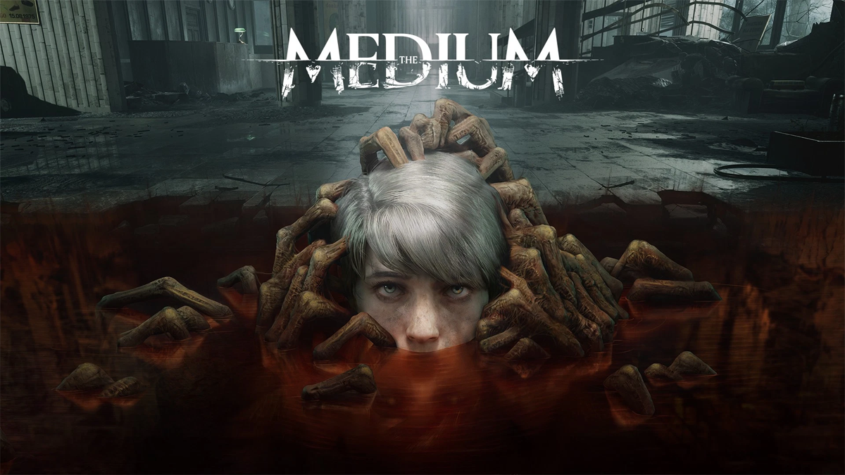 The Medium delayed to January 2021 due to