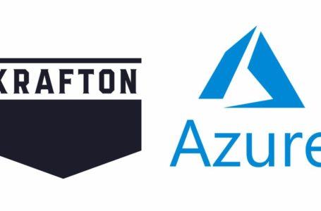 Krafton announces collaboration with Microsoft Azure for data security services