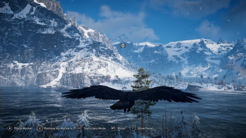 Finding Opals 850x478 - Assassin's Creed Valhalla – Guida: Come trovare gli opali