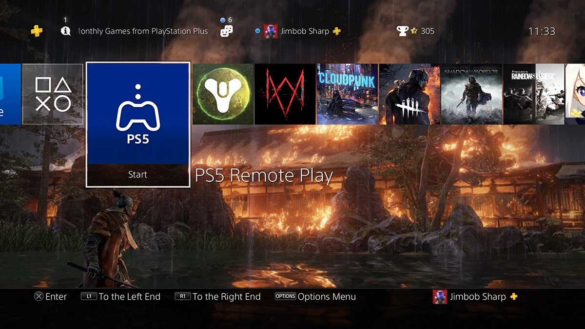PS5-Remote-Play-App