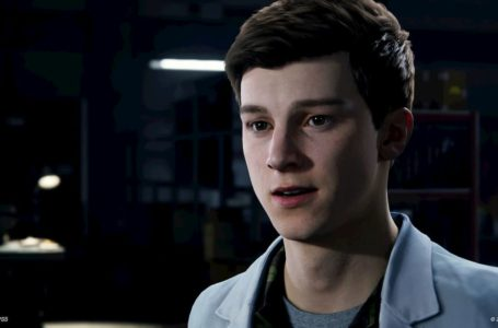 Spider-Man Remastered will support PS4 game saves after a Thanksgiving update