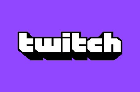 How to stream on Twitch from a Mac