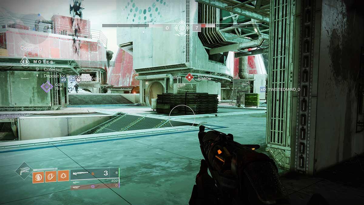 Destiny-2-Beyond-Light-Gambit-1