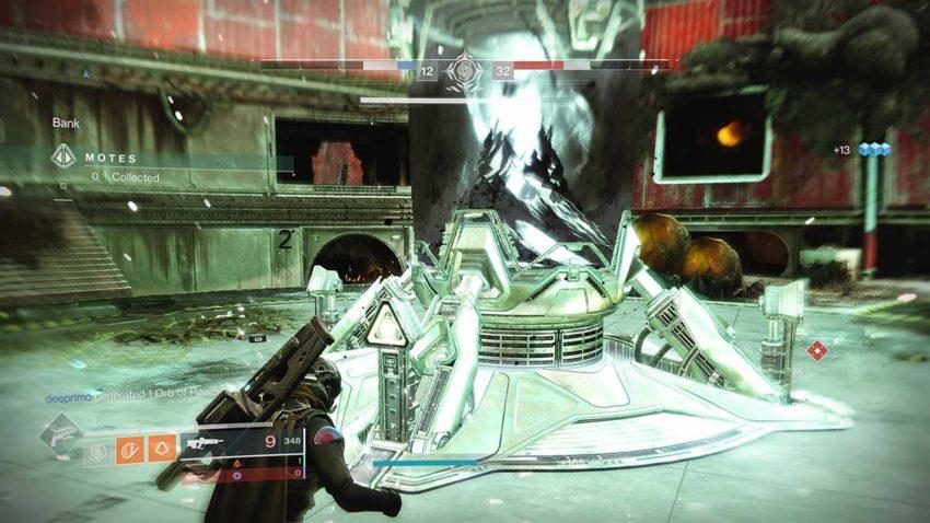 Destiny-2-Beyond-Light-Gambit-2
