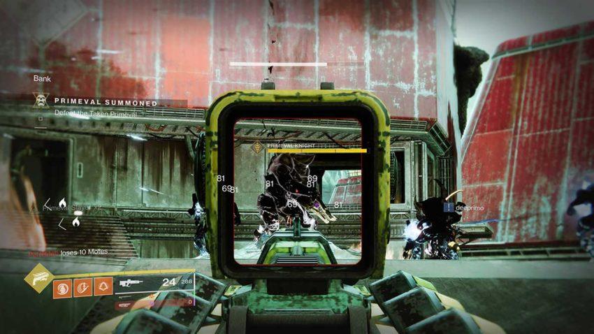 Destiny-2-Beyond-Light-Gambit-4
