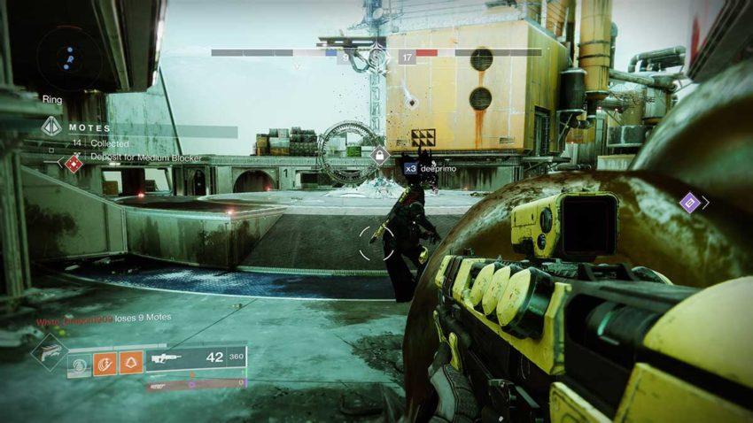 Destiny-2-Beyond-Light-Gambit-6
