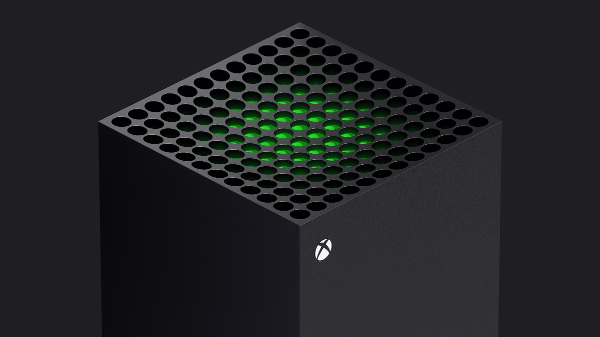 How to get free games on Xbox Series X and S