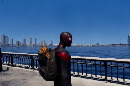 How to power up the generators in Curtain Call mission in Marvel's Spider-Man: Miles Morales
