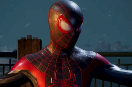 How to access and use the Friendly Neighborhood Spider-Man App in Marvel's Spider-Man: Miles Morales