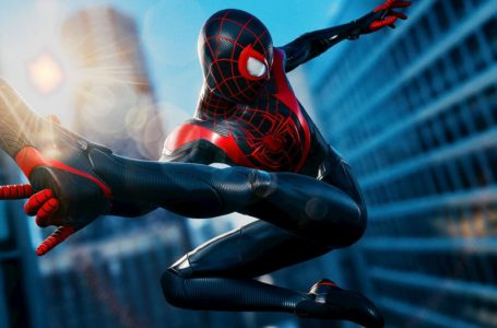How to replay missions in Marvel's Spider-Man: Miles Morales