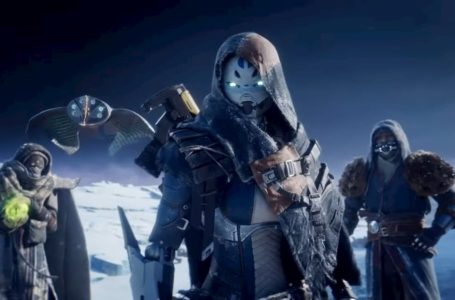 Can you get Simulation Seeds, Alkane Dust, Phaseglass Needle, and Seraphite in Destiny 2?