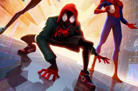 How to get the Spiderverse suit in Marvel's Spider-Man: Miles Morales